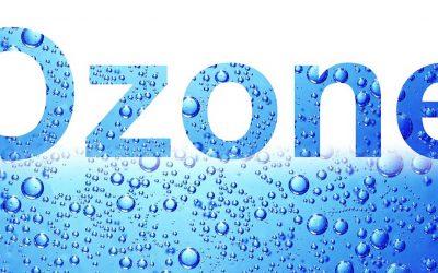 2020 Tiempos de cambios también en procesos de lavado